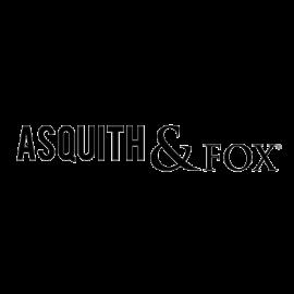 Asquith & Fox