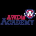 AWDis Academy