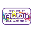 AWDis Just Sub