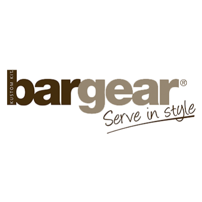 Bargear