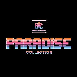 B&C Paradise