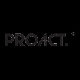 Kariban Proact