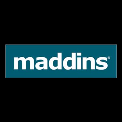 Maddins