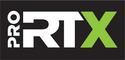 Pro RTX