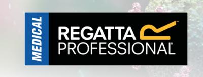 Regatta Professional Medical