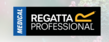 Regatta Professional Medical