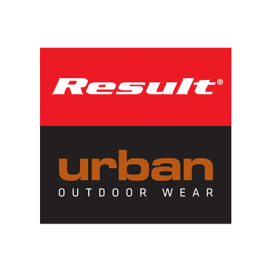 Result Urban Outdoor