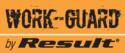 Result Workguard