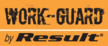 Result Workguard