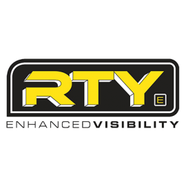 RTY Enhanced Visibility