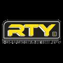RTY Enhanced Visibility