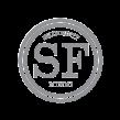 SF Mini