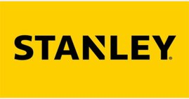 Stanley Workwear
