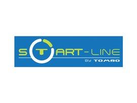 Tombo Start-Line