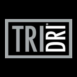 TriDri