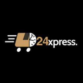 24xpress