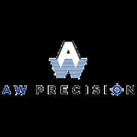 AW Precision