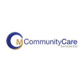 CM Community Care