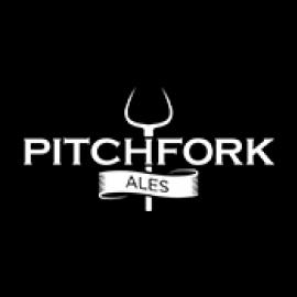 Pitchfork Ales