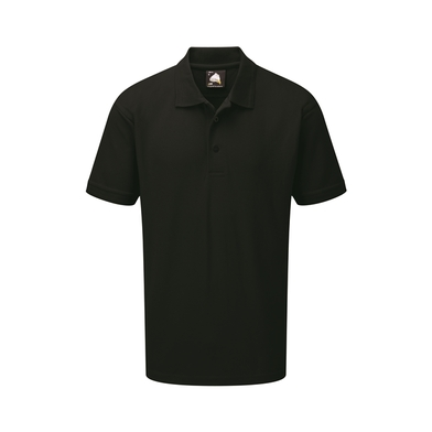 Orn Clothing  - Osprey Deluxe Poloshirt