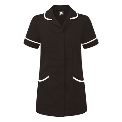 Orn Clothing  - Florence Classic Healthcare Tunic