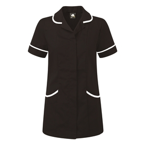Florence Classic Healthcare Tunic