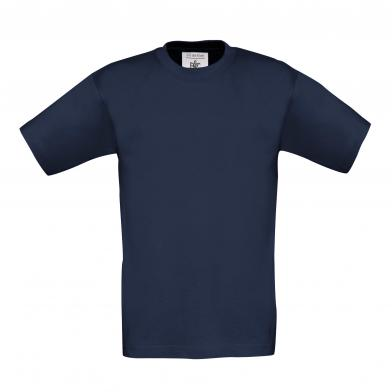 B&C Exact 150 /kids In Navy