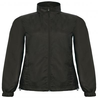 Promotional Coats & Jackets