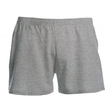 B&C Collection - B&C Shorts Move