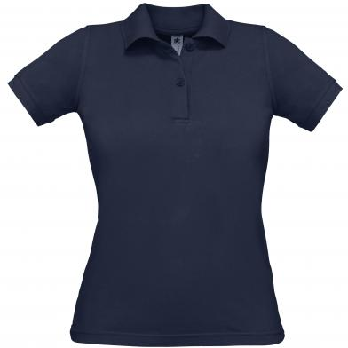B&C Safran Pure /women In Navy