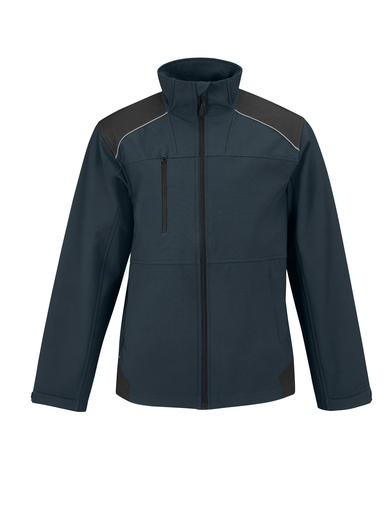 B&C Collection - B&C Shield Softshell Pro
