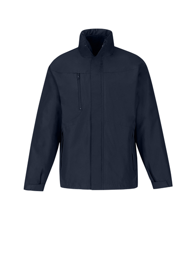 B&C Collection - B&C Corporate 3-in-1 Jacket
