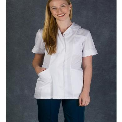 Workin Style  - Female Nursing Tunic