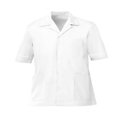 Alexandra  - Mens Healthcare Tunic
