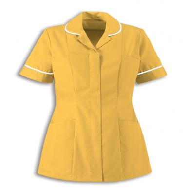 Alexandra  - Womens Healthcare Tunic