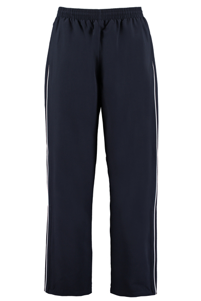 Gamegear - Gamegear� Track Pant (classic Fit)