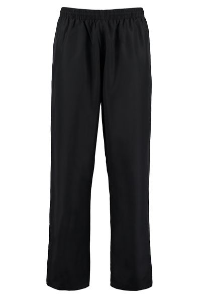 Gamegear - Gamegear Plain Training Pant