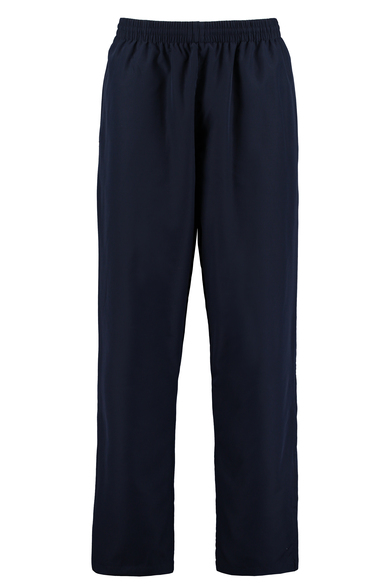 Gamegear Cooltex Training Pant In Navy