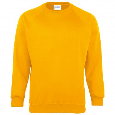 Maddins - Kids Coloursure Sweatshirt