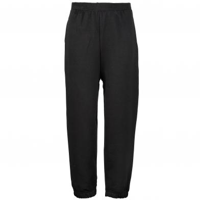 Maddins - Kids Coloursure Sweatpants