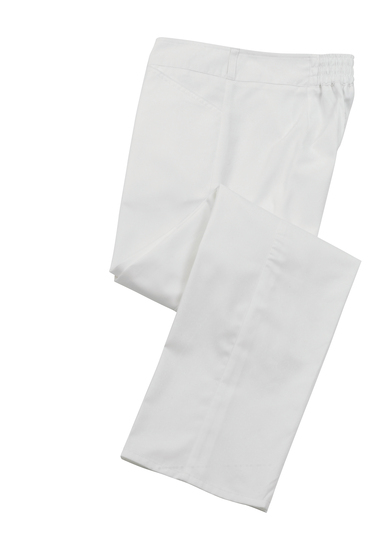 Premier - Poppy Healthcare Trousers