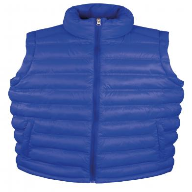 Result Urban Outdoor - Ice Bird Padded Gilet