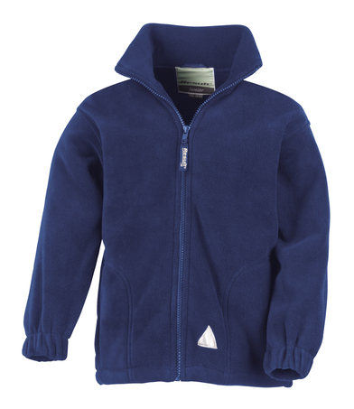 Result - Junior PolarTherm� Jacket