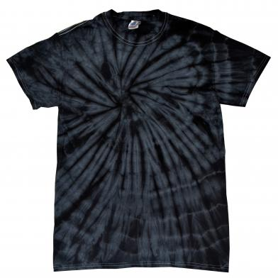 Colortone - Kids Tonal Spider T