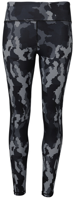 TriDri - Women's TriDri Performance Hexoflage Leggings