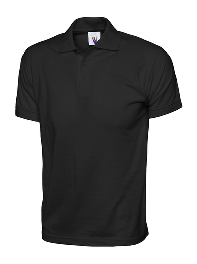 Uneek  - Jersey Polo Shirt