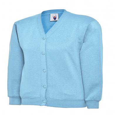 Uneek  - Childrens Cardigan