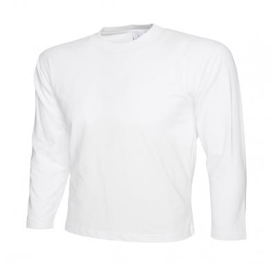 Uneek  - Long Sleeve T-Shirt