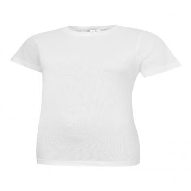 Uneek  - Ladies Classic Crew Neck T-Shirt