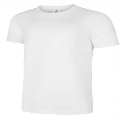 Uneek  - Olympic T-Shirt